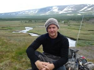 Robert Håkansson