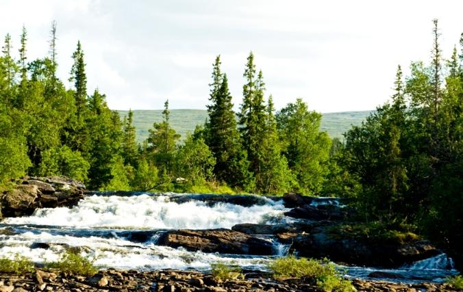 Jämtland-028